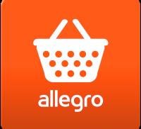 Konto na Allegro