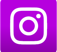 Profil na Instagramie