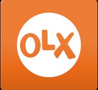 Konto na OLX