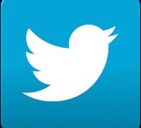 Profil na Twitter